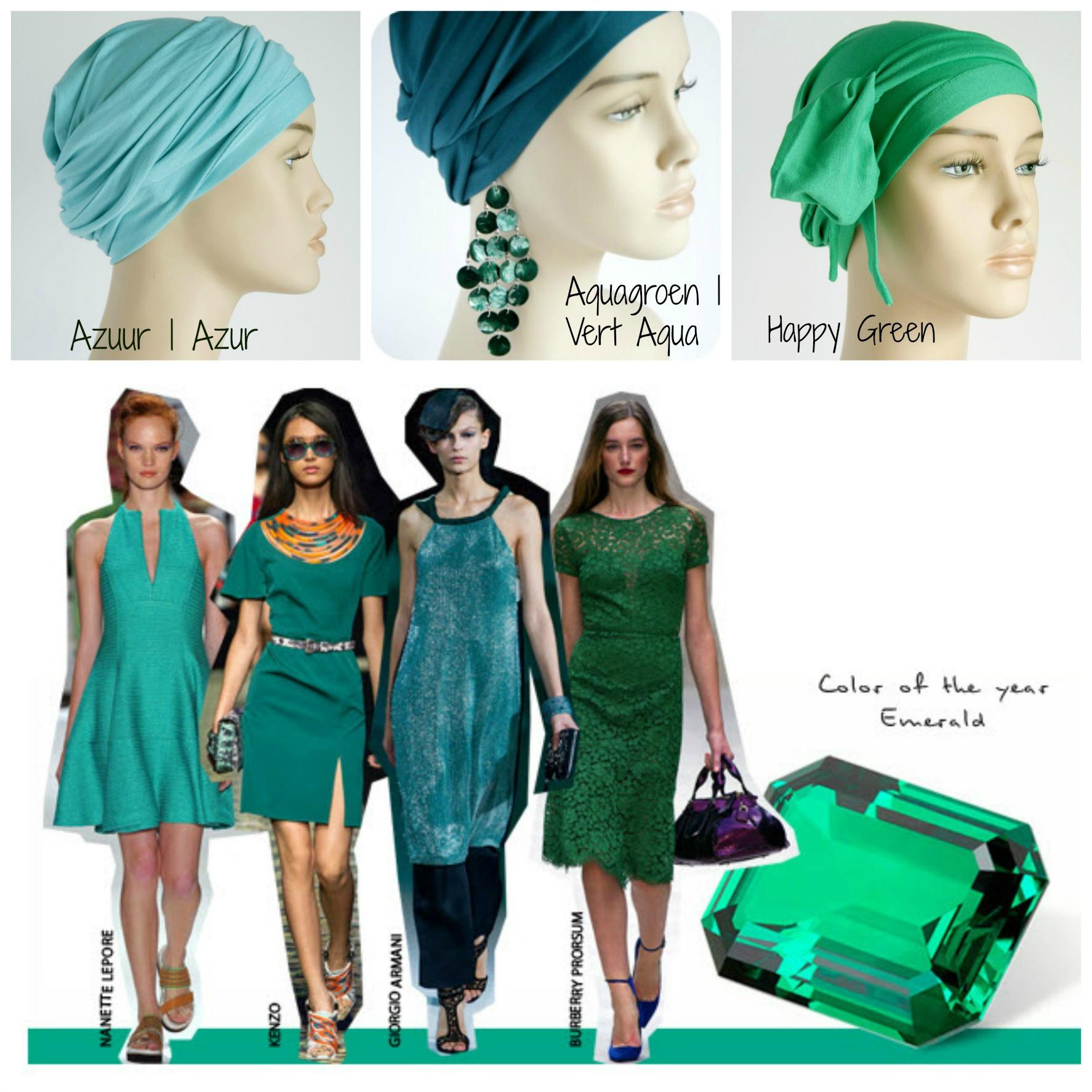 Leven kleur trend 2013 wohndesign und einrichtungs ideen for Wohndesign trend