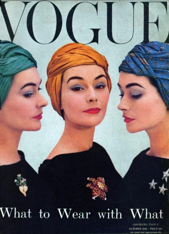 vintage-sjaal