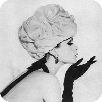 exemples-turbans-foulard