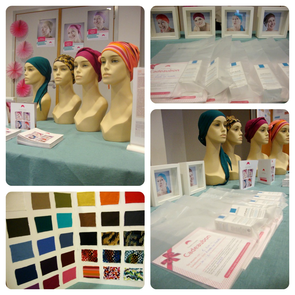 Journée-cancer-turbans-rosette-la-vedette-2012