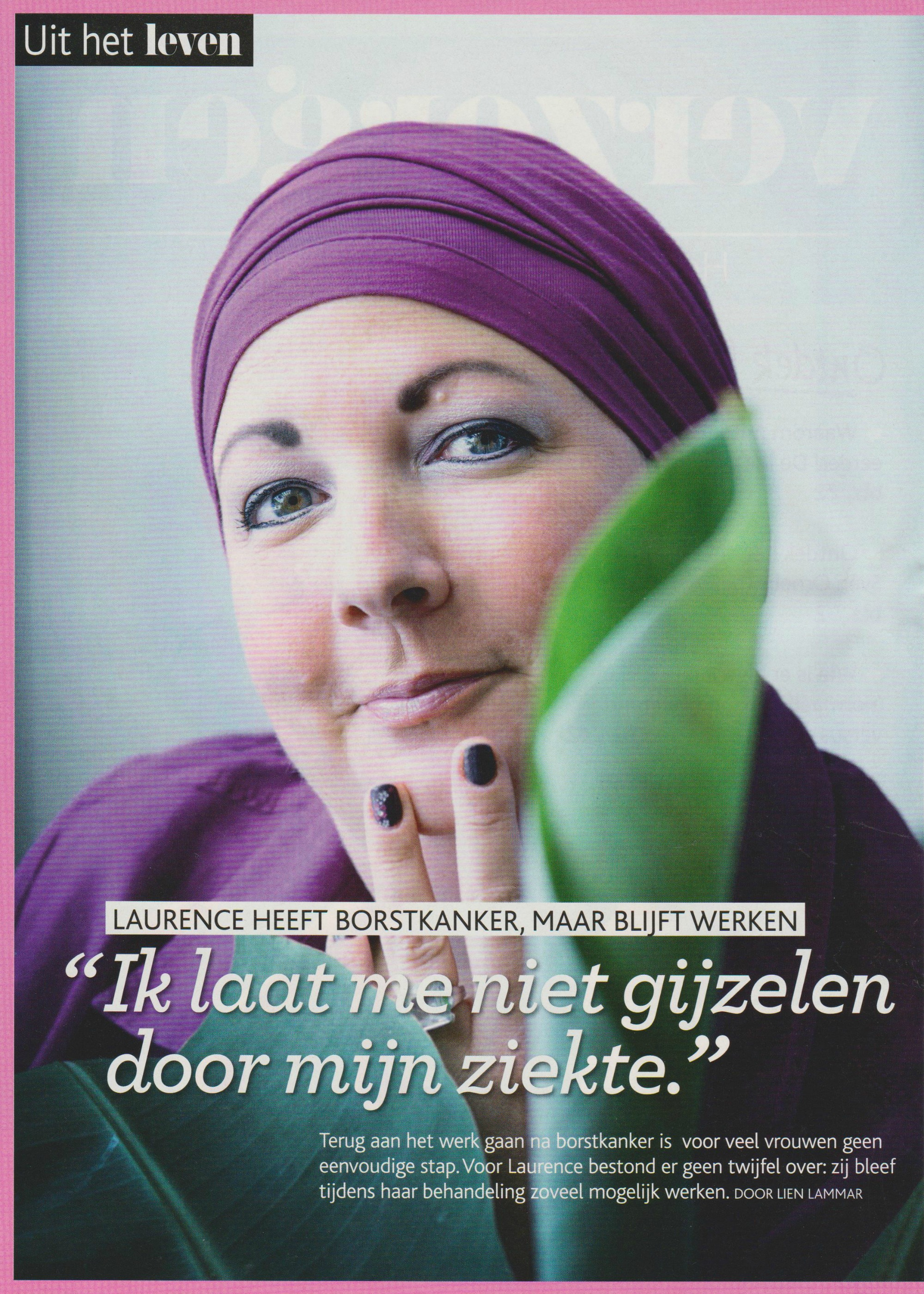 werken-na-borstkanker