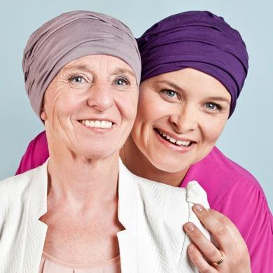 haargroei na chemo fabeltjes
