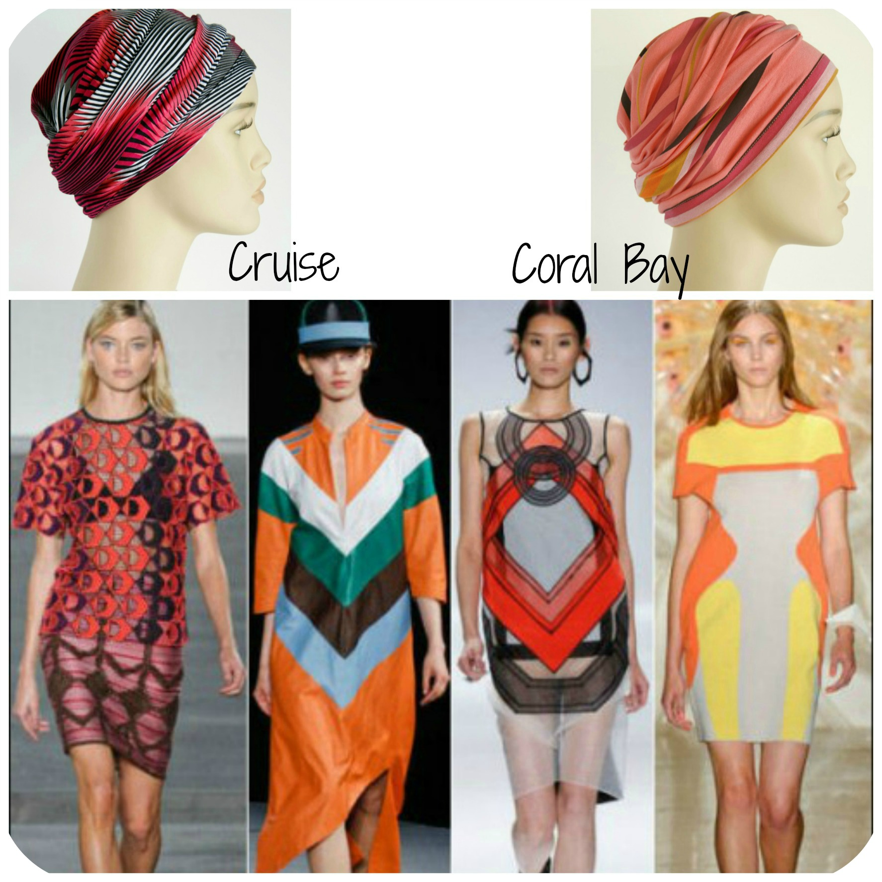 trends-chemo-sjaal-zomer-2013