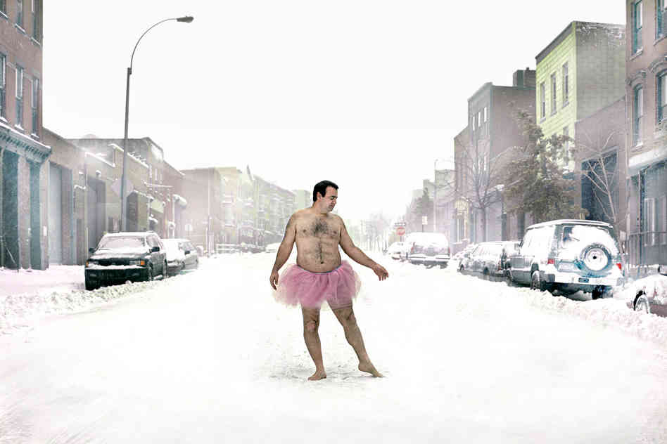 tutu-project-bob-carey