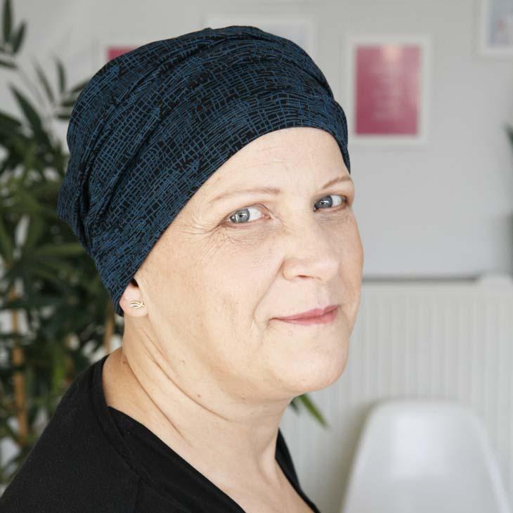 wat is chemo