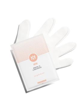 Hydraterend masker voor de Handen - Même