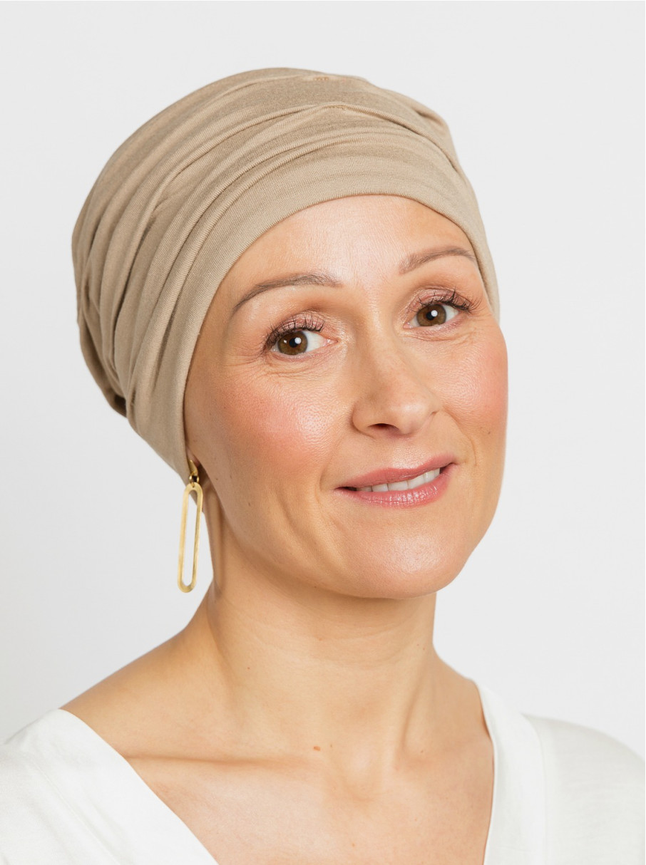 29+ Augenbrauen Tatn Chemo