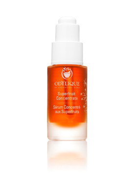 Superfruit Facial Serum Odylique