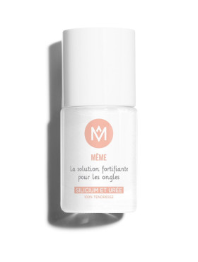Fortifying Nail Solution - Même
