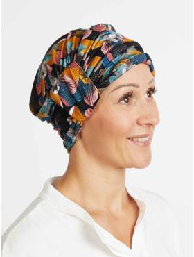Chemo turban Ella – Magnolia