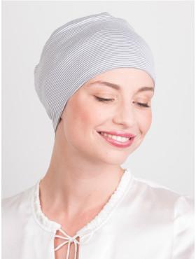Chemo sleep cap - Cadiz