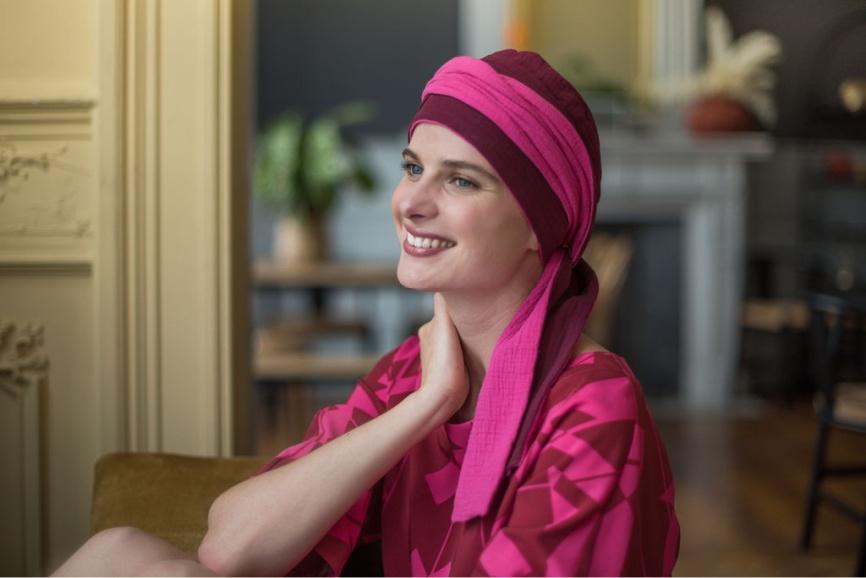 chemo headcovers rosette la vedette
