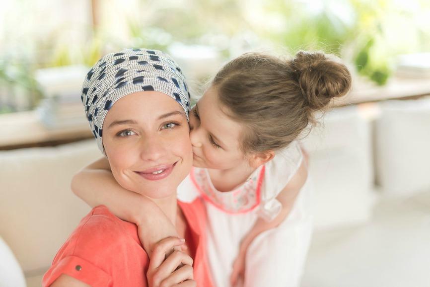 cancer hats for hairloss rosette la vedette