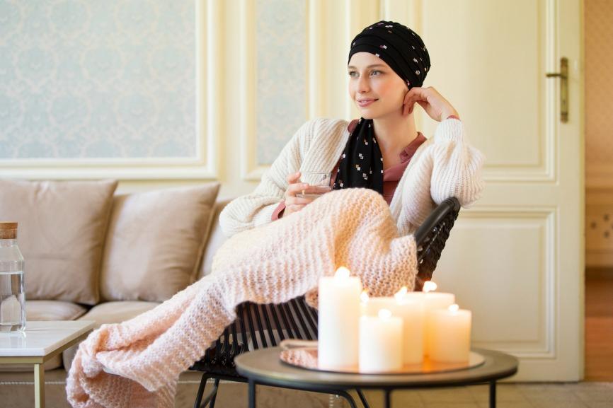 traitement chimiothérapie