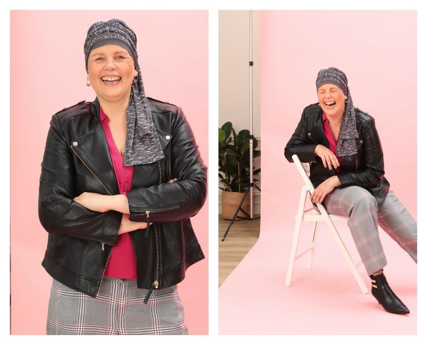 kleding tips na kanker