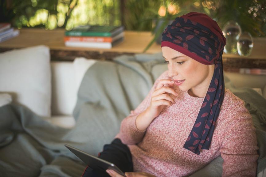 conseils cancer rosette la vedette
