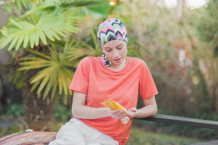alopecia sjaaltjes rosette la vedette