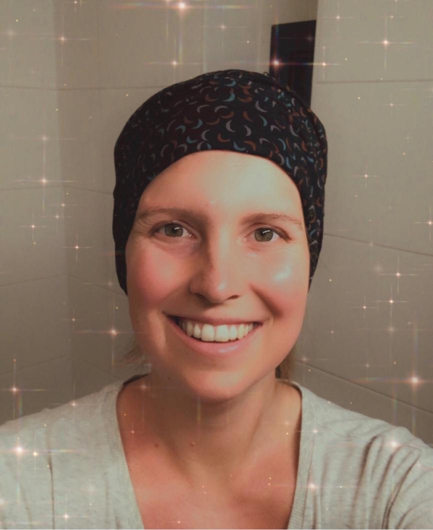 chemo zwangerschap kanker