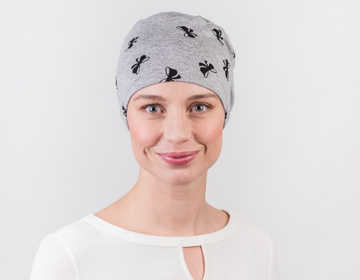 chemo sleep caps for chemo