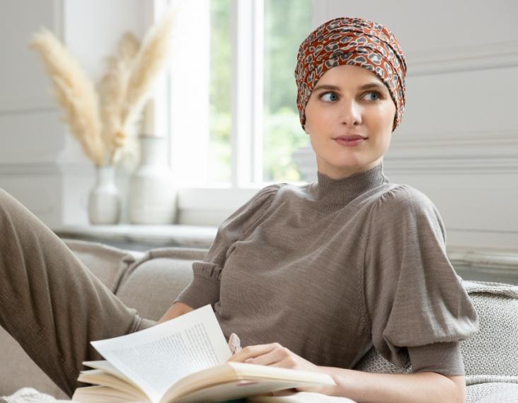 troubles de concentration chimiothérapie