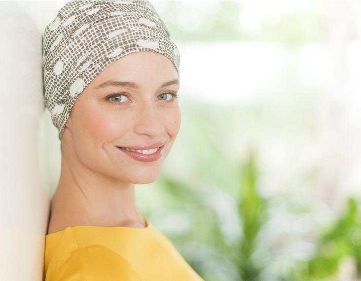 raser cheveux chimio