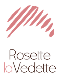 Rosette la Vedette